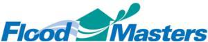 flood-masters-logo