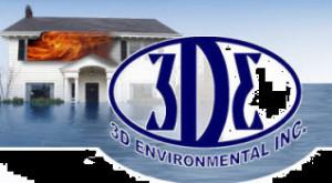 3D-Environmental-logo