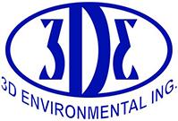 3D Environmental