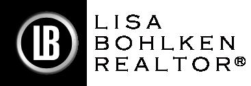 Lisa Bohlken Realtor